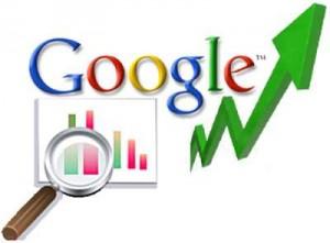 5 Tips para que Google le ayude a Atraer Clientes