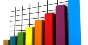 Estadísticas de su sitio web – Para la correcta toma de decisiones