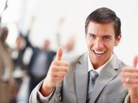 Tres Formas de Atraer la Atención de Clientes Potenciales