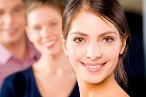 ¿Cómo Mantener A los Clientes Satisfechos?