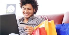 Comienze a vender por internet con su Tienda en Línea