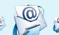 ¿Desea enviar emails masivos, promociones o newsletters?