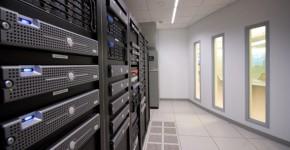 Servicio Profesional de Hospedaje Web (Web Hosting)
