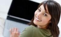 Páginas web administrables (CMS) – Administre los contenidos de su web
