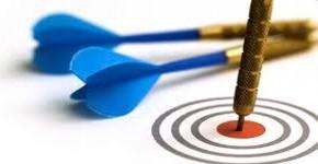 Publicidad en buscadores – Search Engine Marketing (SEM)