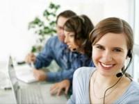 Soporte y Ayuda para sus Clientes