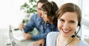 Aplicación de Ayuda (Chat) en Vivo en Páginas Web