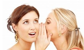 Incremente los referidos boca a boca