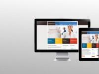 Diseño web en mexico, mederno y adaptable a su negocio y presupuesto