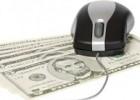 Análisis del Pago Por Clic en el mundo virtual de los negocios