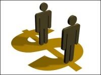 El pago por clic es un sistema de conversión de clientes, que te puede ayudar a incrementar en el corto plazo tus visitantes a tu tienda virtual