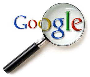 Investigación de Mercado en Google