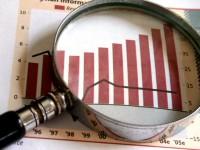Analizando la Rentabilidad de un Mercado