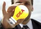 Ideas de Negocios: Cuatro Mercados Fértiles Para Emprender