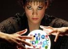 ¿Qué nos depara el futuro para el correo electrónico y Marketing Social?