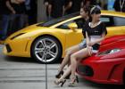 Secretos de Cómo Los Chinos se Hacen Millonarios