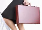 Cómo Alcanzan el Éxito Las Mujeres Empresarias de Hoy