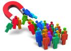 Mensajes de Marketing: Cómo Utilizar Palabras Que Estimulen a la Acción