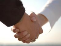 Como Crear Confianza en tus Productos y Servicios