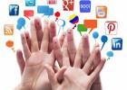 Organizaciones 2.0: El impacto de las redes sociales en la empresa