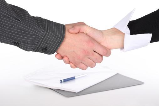 Los 5 Componentes De Una Negociaci U00f3n Eficaz
