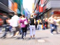 tendencias en los consumidores para el 2014
