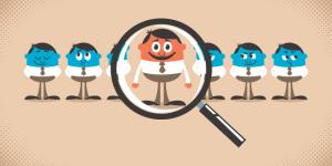 analizar-competencia-en-redes-sociales