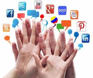 redes-sociales-empresas-fans