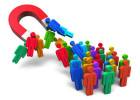 El Factor Clave Para Atraer Más Clientes es Usar Palabras Clave