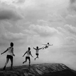 salto_al_vacio