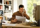 Seis Motivos Por los Que Fallas al Trabajar Por Cuenta Propia