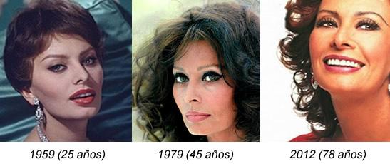 sophia_loren_1959_2012