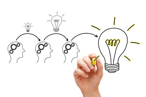 brainstorm_ideas