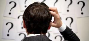 cinco-errores-en-los-negocios-que-no-debes-cometer