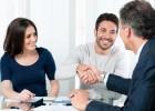 Cómo Convertir Un Cliente Potencial En Uno Real