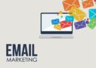 Impulsa tu negocio con una campaña de mailing en 3 consejos